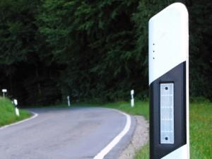 Strassenverkehrsordnung-Strassenrecht